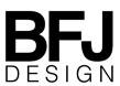 BFJ Design - Kitchen,Closet,Hardwood,livingroom,baths