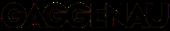 Caggenau logo 1
