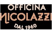 logo-officina
